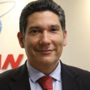 Daniel-Juvinao