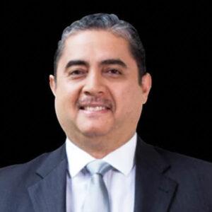 Jose-Marangunich