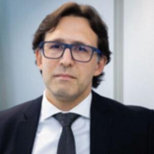 Luis-Felipe-Monteiro