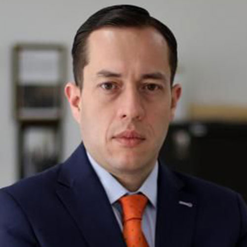 Andres-Barreto