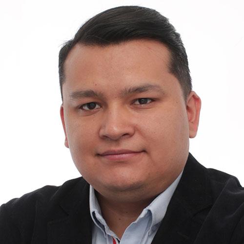 Edgar-Jimenez-Rodriguez