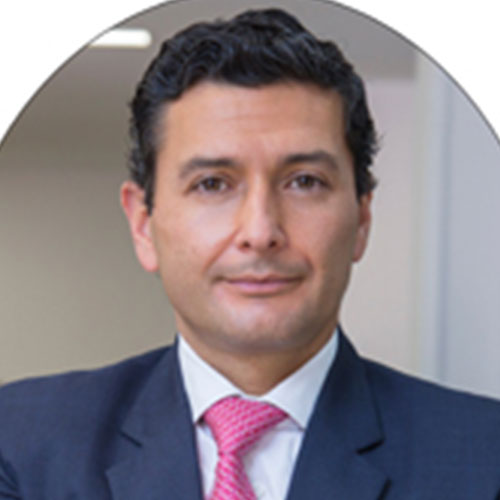 Jorge-Castano