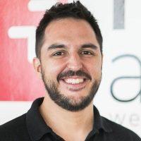 Rafael-Alvarez